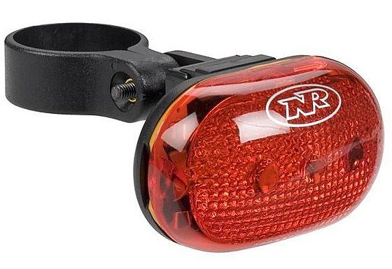 NiteRider TL 5.0 Rear Light
