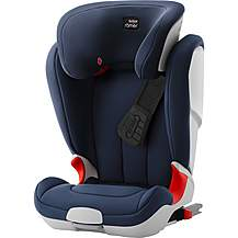 image of Kidifix XP Car Seat