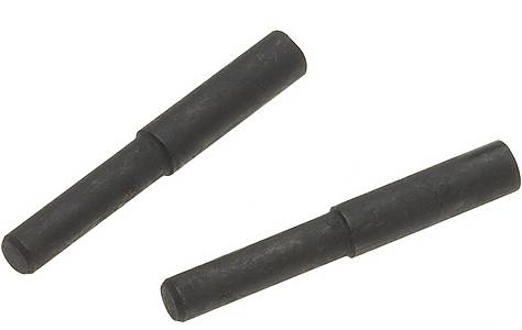image of Pedro's Pro Chain Tool Pins - 2 Spares