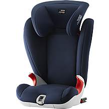 image of Britax Kidfix SL Car Seat