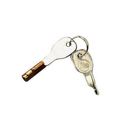 Erde Universal Coupling Lock