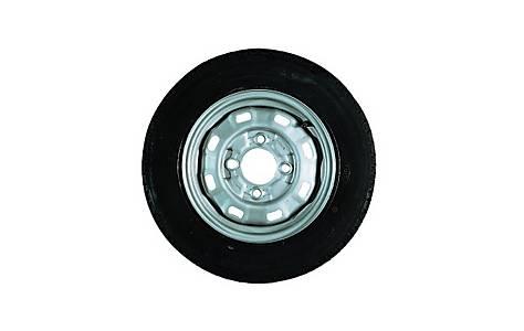 image of Erde 153 Spare Wheel