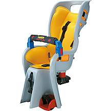 image of Topeak Babysitter Child Seat Standard