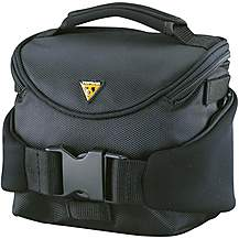 image of Topeak Tourguide Compact Handlebar Bag