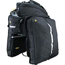 image of Topeak MTX DXP Trunk Bag with Pannier
