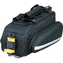 image of Topeak RX Trunk Bag - EX