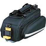 Topeak RX Trunk Bag - EX