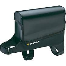 image of Topeak Drybag Tri-bag