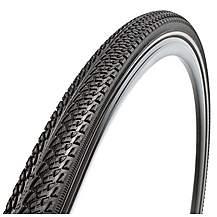 image of Vittoria Randonneur Trail Tyre 700C X 35 Reflective