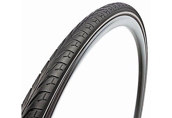 Vittoria Randonneur Pro Tyre Reflective - 26 X 1.5