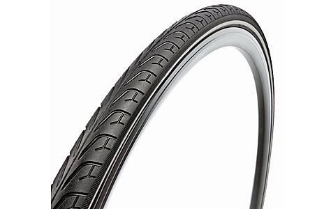 image of Vittoria Randonneur Pro Tyre Reflective - 26 X 1.5