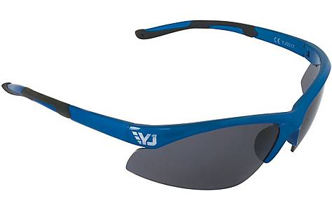 image of Yellow Jersey Sunglasses - Blue