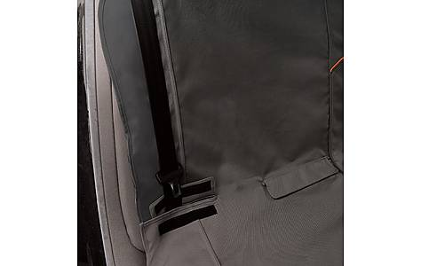 image of Kurgo Bench Seat Cover