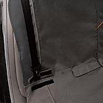 image of Kurgo Bench Seat Cover