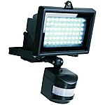 image of Smartwares 3.6W LED Floodlight with PIR