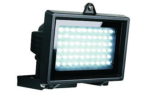 image of Smartwares 3.6W LED Floodlight