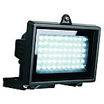 image of Smartwares 3.6W LED Floodlight