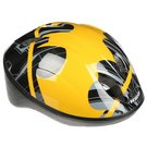 image of Batman Boys Bike Helmet (52-56cm) - 2015