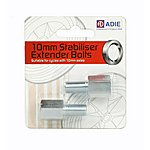 image of Adie 10mm Stabiliser Extender Bolts