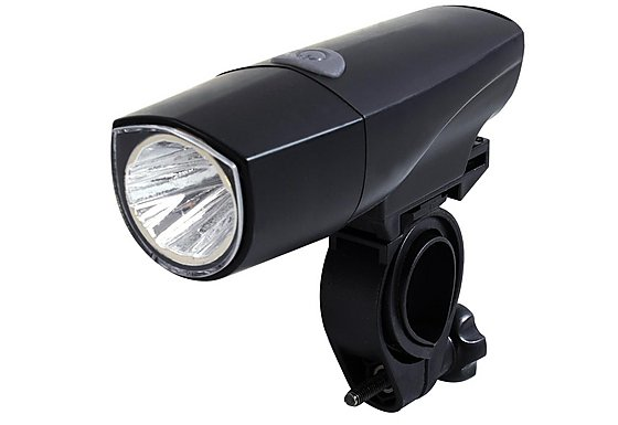 BikeHut Halo Light Set