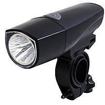 image of BikeHut Halo Light Set