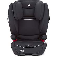 image of Joie Duallo Car Seat
