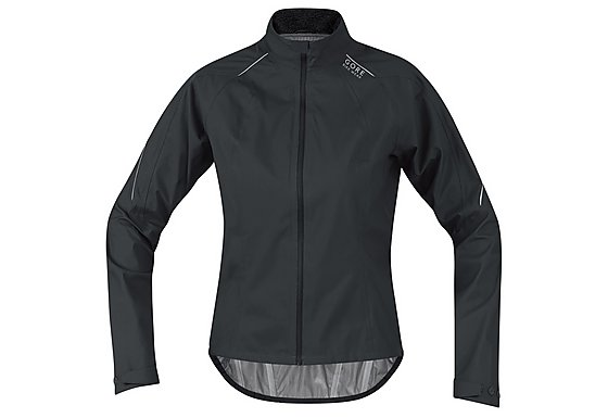 Gore Womens Oxygen Gore-Tex Jacket