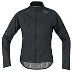 image of Gore Womens Oxygen Gore-Tex Jacket