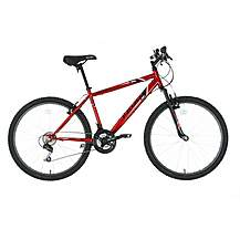 image of Apollo Feud Mens Mountain Bike