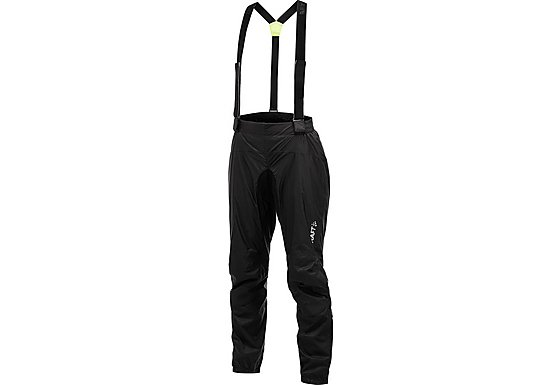 Craft Women's Active Bike Rain Pants