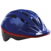 Halfords Boys Bike Helmet (50-54cm)