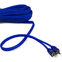image of Autoleads Competition Phono Cable 5M