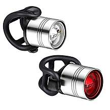 image of Lezyne LED Femto Drive Light Pair