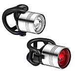 Lezyne LED Femto Drive Bike Light