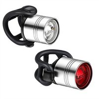 Lezyne LED Femto Drive Light