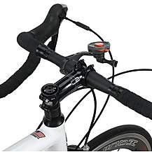 image of Tigra FitClic Neo Bike Kit Forward for iPhone X