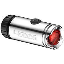 image of Lezyne LED Micro Drive Bike Light