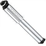 image of Lezyne Tech Drive HP Bike Pump - Medium