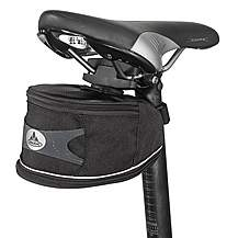 image of Vaude Tool Saddle Bag