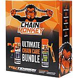 Tru-Tension Chain Care Kit
