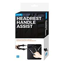image of Simply Headrest Handle Assist x 2