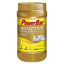 image of PowerBar Isoactive Drink