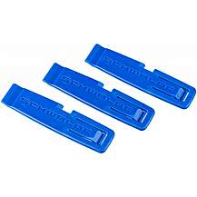 image of Schwalbe Tyre Lever Set x 3