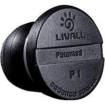 image of Livall Nano Cadence Sensor