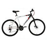 image of Apollo Evade Mens Mountain Bike 2015