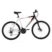 Apollo Evade Mens Mountain Bike 2015