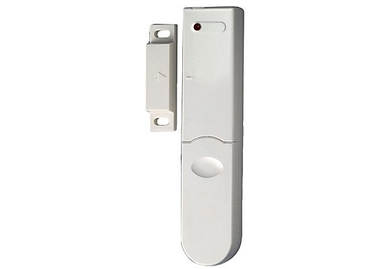 Response Electronics Wireless Door or Window Magnetic Contact