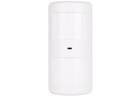 miGuard Wireless PIR