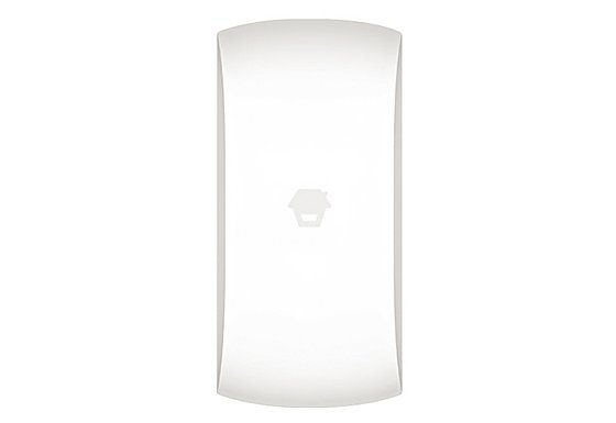 miGuard Wireless Door or Window Magnetic Contact