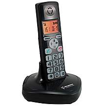 image of Response Wireless DECT Handset